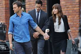 fifty shades d spoilers and news what to expect fifty shades d spoilers and news 01