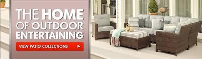 outdoor patio furniture sale calgary. patio collectionspatio furniturepatio accessoriessolar lights outdoor furniture sale calgary