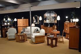 art deco furniture. DSC_0007 Art Deco Furniture U