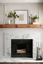 Image Modern Farmhouse Episode 8 Season 5 Modern Fireplace Decordecorating Ideas Pinterest 85 Best Modern Fireplace Decor Images Fire Places Fireplace Ideas