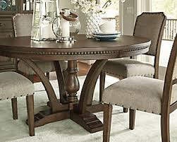 ashley dining room table set. tables perfect dining table sets kitchen and room in ashley set a