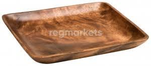 <b>Подносы</b> из дерева купить в Гатчине (от 290 руб.) 🥇