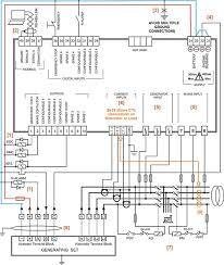 star delta transformer diagram   wiring diagram and circuit schematic    generator control panel wiring diagram on star delta transformer diagram