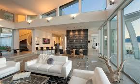 elegant design home. Luxury Modern Home Interior Design Kelowna Canada Elegant G