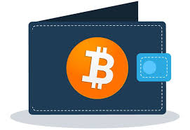 The easiest way to do it is through your hardware wallet's own service. 5 Ways To Back Up Your Bitcoin Wallet Icharts