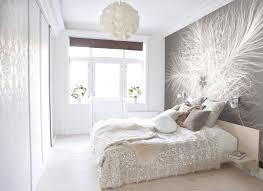 Schlafzimmer Gemütlich Wanddeko Schlafzimmer Ideen Einfach