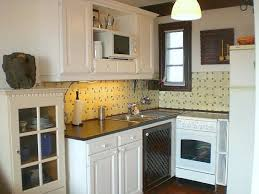 Small Picture Kitchen Design Ideas For Small Kitchens On A Budget Remodeling