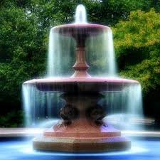 Image result for image fountain of youth