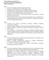 the fall of the qing  qing dynasty essay questions image 5