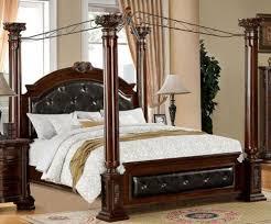 MTsORulsL Cool Cal King Bed Frames - Modern Home Decoration and ...