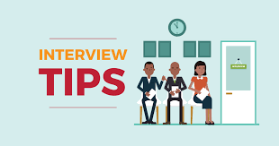 Tips For Interview The 10 Interview Tips You Need To Land The Job