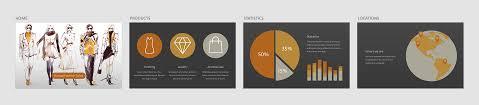 How To Create Interactive Presentations Adobe Xd Tutorials