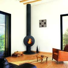 full image for contemporary gas fires balanced flue contemporary gas stoves and fireplaces sweet corner gas