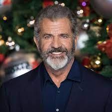 Mel Gibson bringt Honigverkäuferin aus ...