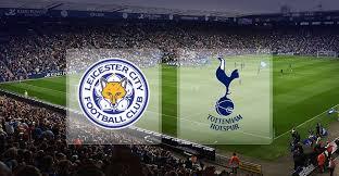 Match promo   leicester city v spurs. Leicester City V Tottenham Match Preview Sofascore News