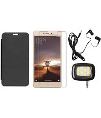 Xolo A500L Cover Combo by Shanice ...