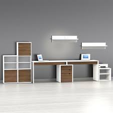 best 25 desk with file cabinet ideas on filing cabinets office file cabinets and file cabinet desk