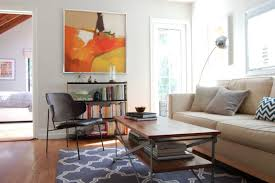 How To Decorate An Apartment Without Painting Simple The Art Of Wall Art Modern Wall Decor Ideas And How To Hang