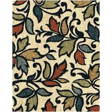 allen roth rugs paisley park area rug from and cliffony private