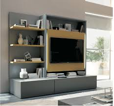 Small Picture MODERN WALL UNITS Introducing modern Italian entertainment wall