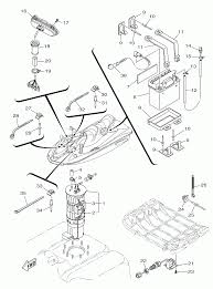 Yamaha vx wiring diagram wiring diagram for pontiac firebird engine motorcycle wiring yamaha vx wiring diagram