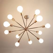 lovely mid century chandeliers large jpg