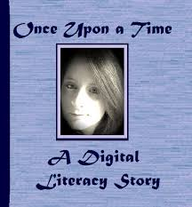 digital literacy autobiography komposition kitty i ve written a couple of literacy autobiographies in the past as an english education major my undergraduate studies dealt literacy a lot