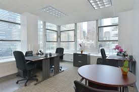 images office space. SERVICED OFFICE IMAGES Images Office Space