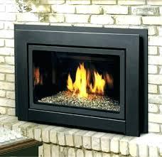 gas fireplace logs only ventless blog design creative rh wayofdating club