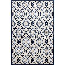 carpet art deco landmark capri linen 8 ft x 10 ft area rug