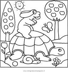 Disegno Pimpa1 Personaggio Cartone Animato Da Colorare