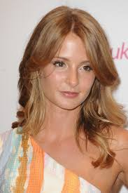 millie mackintosh reveals what s in her beauty bag