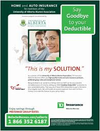 td house insurance quote 28 images td insurance quote rbc car insurance quote