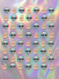 dope emoji galaxy background. Delighful Emoji Dope Emoji Galaxy Backgrounds Google Search Desktop Background Dope  Jpg 480x640 Inside Emoji Galaxy Background R