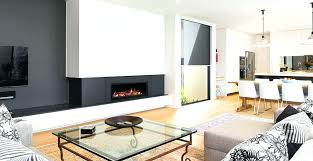 menards fireplace inserts lovely fireplace inserts part 2 interior design contemporary electric fireplace inserts regarding bright