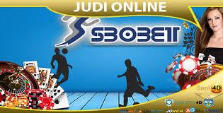 Image result for Agen Sbobet Terpercaya Judi Bola Sbobet Indonesia