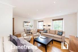2 Bedroom Flat For Rent In London Awesome Decorating Ideas
