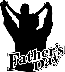 Image result for fathers day