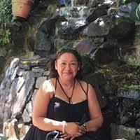 Sonia Shapiro (soniamar58) - Profile   Pinterest