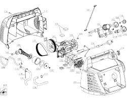 looking for stanley bostitch model btfp02011 type 1 air compressor compressor stanley bostitch btfp02011 type 1 pump diagram