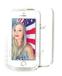 Light Up Selfie Phone Case Iphone 5c Pin On Iphone 5c Cases