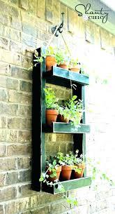 living wall herb garden wall planters outdoor hanging wall planters outdoor herb garden mounted planter tips living wall herb garden