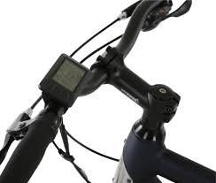 Und ist am bein verletzt, die frau hat sich am gasherd den arm. Vitesse Signal Electric Bike Bewertung Ebike Auswahl