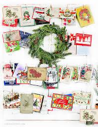 Vintage Inspired Printable Christmas Postcards Live Laugh Rowe