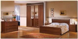 mdf furniture design. Design Furnitures Bedrooms. MDF Bedroom Furniture. Wood Bedroom. Bed, Matress, Padded Stool, Cases, Toilet Little Table, Mdf Furniture O