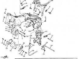1982 virago 920 wiring diagram 1982 image wiring coleman rv ac wiring diagram coleman image about wiring on 1982 virago 920 wiring diagram