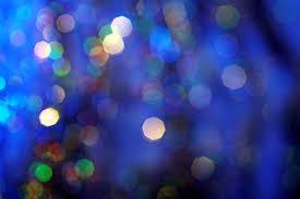 free christmas lights backgrounds. Fine Lights Colorful Christmas Light Background Blurry Lights Background   PSDGraphics Lights Backdrop Photography Jazzing Up Your Backdrop  To Free Backgrounds N