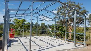 metal framing shed. Modren Framing All Components Are Rolled From Steel Coil In Our Factory And Meet  Australian Standards With Metal Framing Shed 2