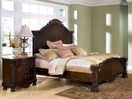 King Bedroom Suit Amazing North Shore Bedroom Set And Collection Home Designs