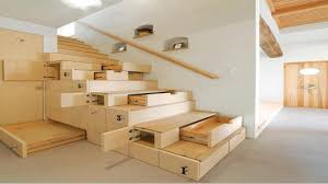 space saver furniture. Great Space Saving Ideas - Smart Furniture Saver A